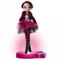 Papusa Disney Fashion Star Darlings - Libby