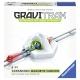 Set accesorii GraviTrax Ravensburger - Tun magnetic