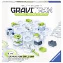 Set accesorii GraviTrax Ravensburger - Placi suplimentare