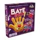 Joc interactiv Noriel Games - Bate Palma