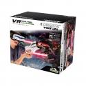 Simulator 3D iDrive Virtual Ochelari VR - Alien Blasters