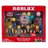 Set figurine Roblox Disco Madness