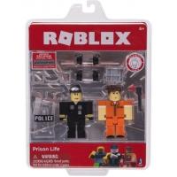 Figurine Roblox Prison Life