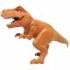 Jucarie elastica Dinozaur Stretch T-Rex