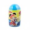Set de colorat suflarici spray 24 culori Mickey Mouse