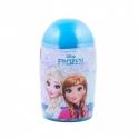 Set de colorat suflarici spray 24 culori Frozen