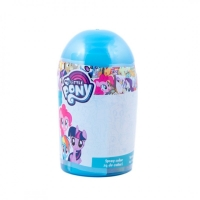 Set de colorat suflarici spray 24 culori My Little Pony