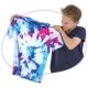 Studio TYBO Design pentru colorarea hainelor