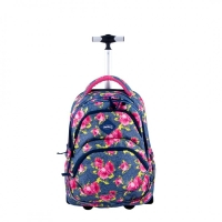 Trolley fashion Mesco Flori