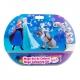 Mega set de colorat 5 in 1 Frozen