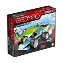 Geomag Wheels Team Nitro 25 piese