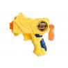 Blaster cu 6 sageti X-Shot - Micro Dart