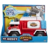 Camionul de pompieri Mr. Hosey