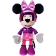 Plus 50 cm Minnie Roadster