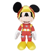 Plus 50 cm Mickey Roadster