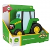 Tractoras Push N Roll John Deere