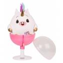 Pikmi Pops King Size, Seria 2 - Unicorn