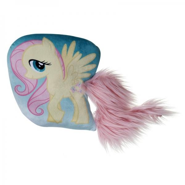 Perna plus My Little Pony - Fluttershy