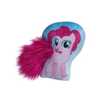 Perna plus My Little Pony - Pinkie Pie