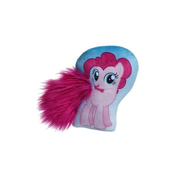 Perna plus My Little Pony - Pinkie Pie