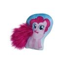Perna plus My Little Pony - Pinkie Pie 30 cm