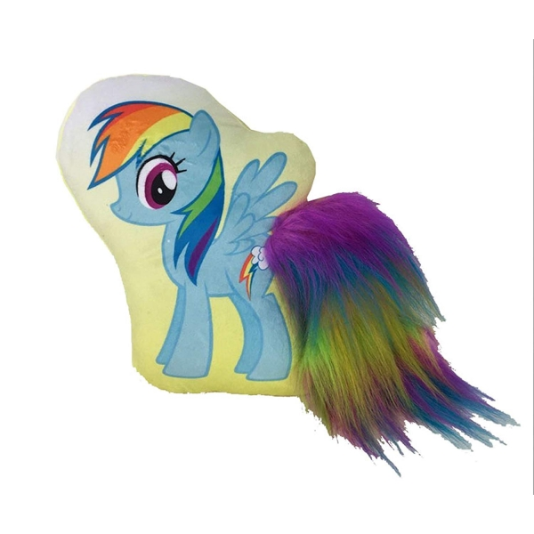 Perna plus My Little Pony - Princess
