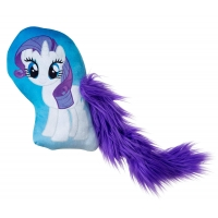 Perna plus My Little Pony - Rarity 30 cm