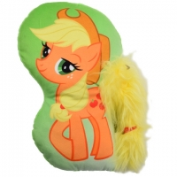 Perna plus My Little Pony - Applejack
