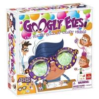 Joc de societate - Googly Eyes
