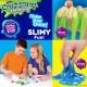 Set Creatie Slime Cra-Z-Slimy Fun
