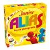 Joc de societate Alias Junior + Pacalici