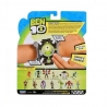 Set Ceas Clasic Omnitrix - BEN 10 + Puzzle 3 in 1