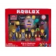 Figurine Roblox Blister - 12 figurine clasice