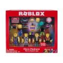Figurine Roblox Disco Madness